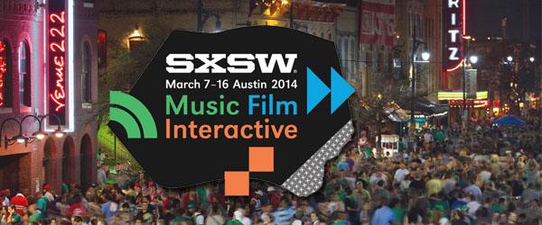 SXSW-Event-Cover